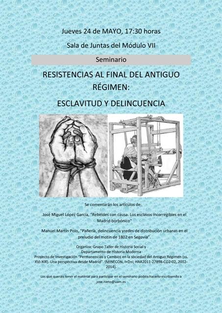 esclavitud-y-delincuencia_web.jpg