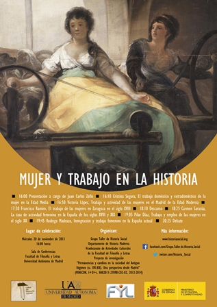 cartel-mujeres-y-trabajo-en-la-historia_web.jpg