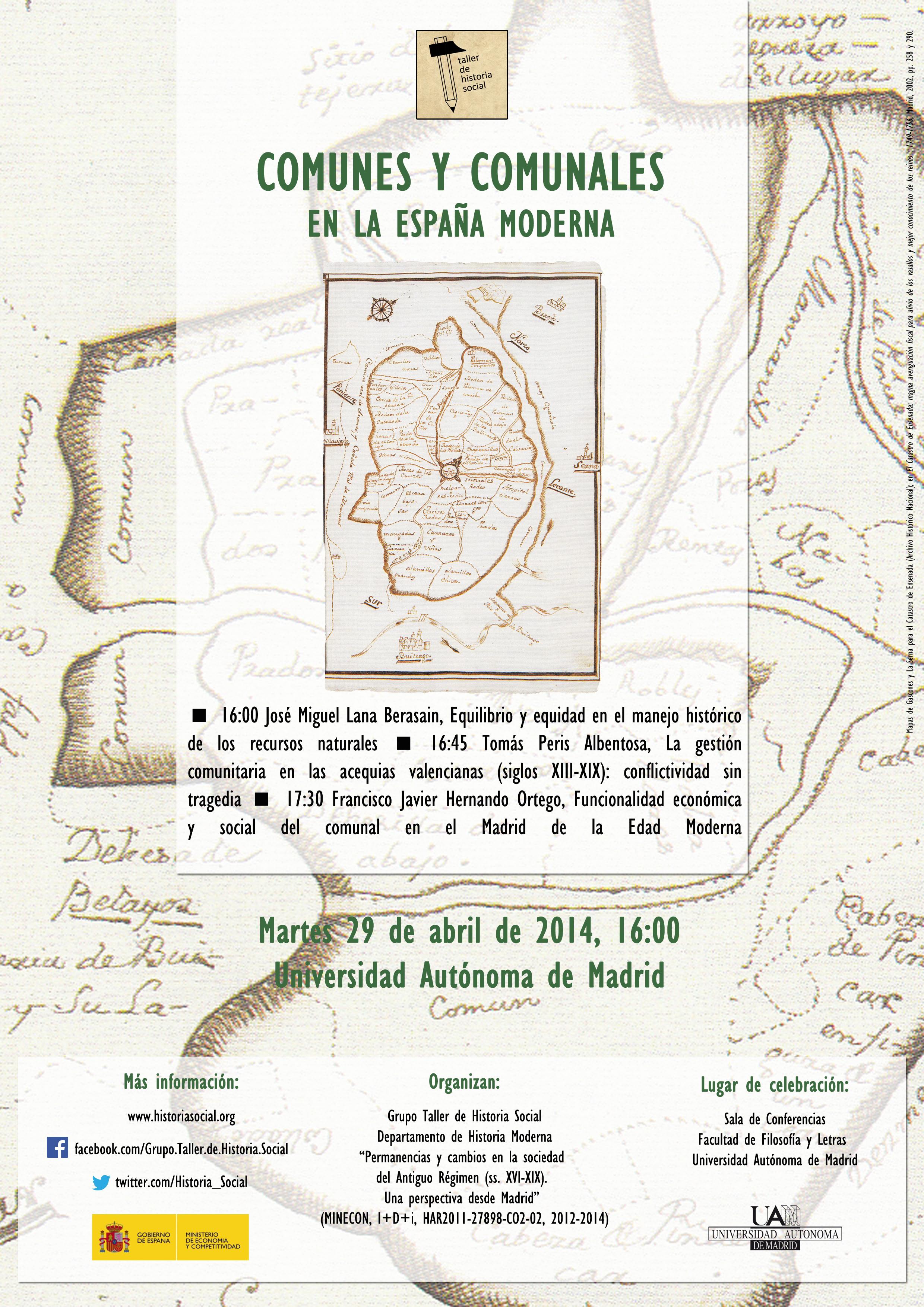 cartel-comunes-y-comunales.jpg