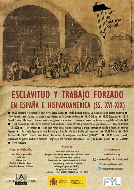 cartel-esclavitud-y-trabajo-forzado-en-espana-e-hispanoamerica-siglos-xvi-xix_web.jpg