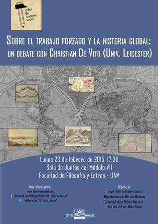 cartel-seminario-de-vito_web.jpg