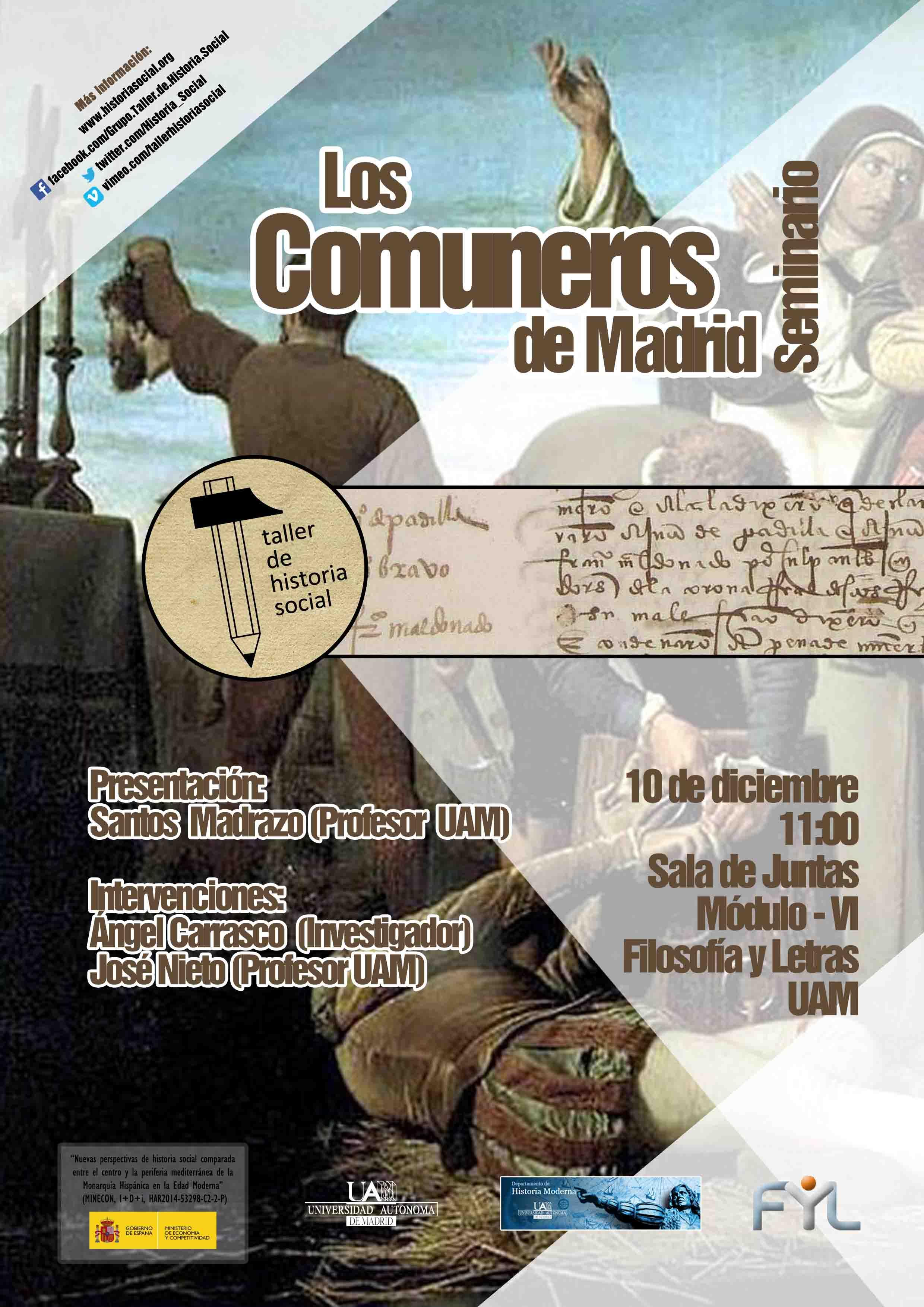 cartel-los-comuneros-de-madrid_web.jpg