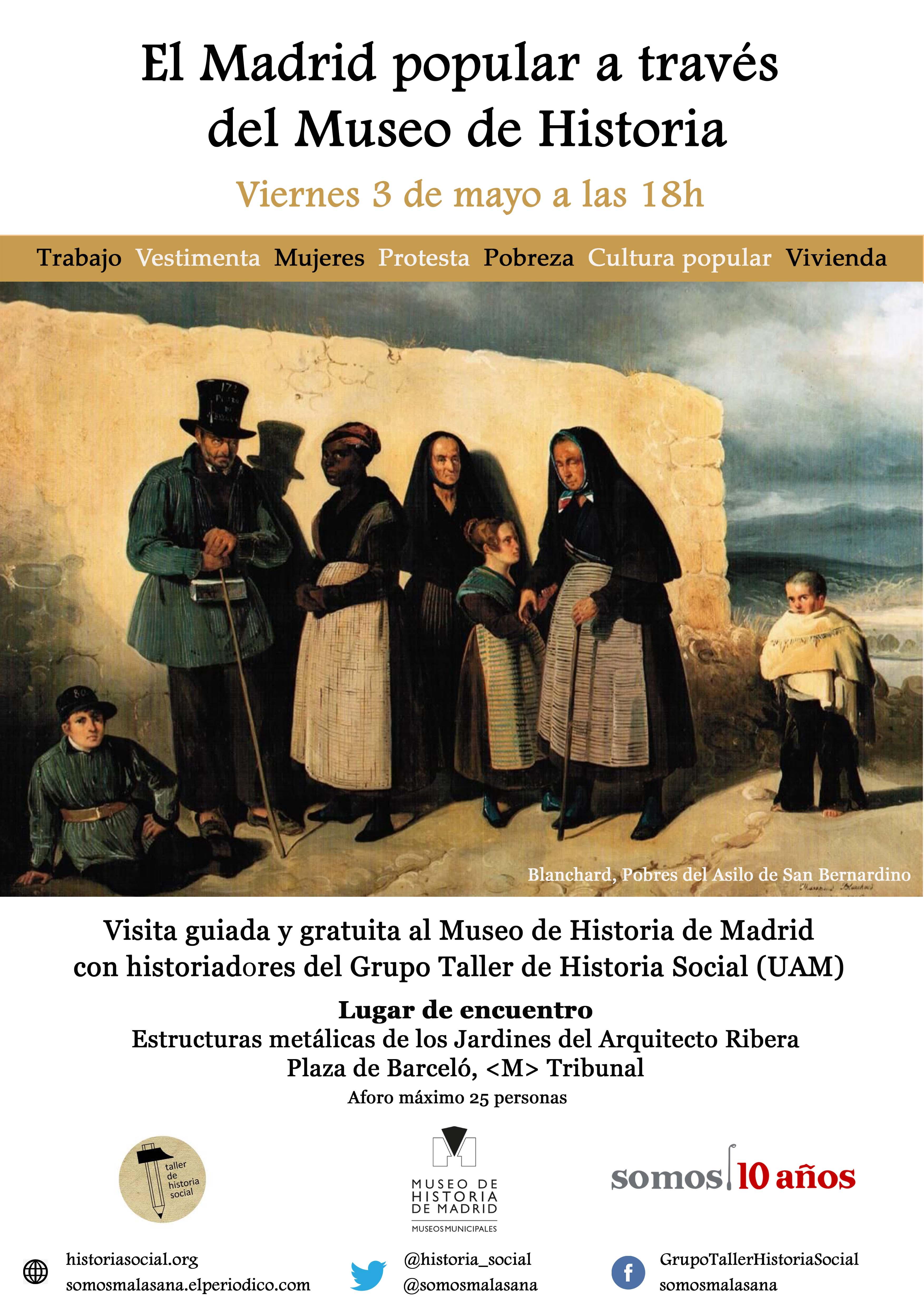 cartel-museo-historia.jpg